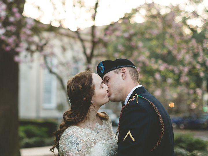 Tmx 1494336010560 Jaime Diorio Orlando Wedding Photographer Beach We Orlando, FL wedding photography
