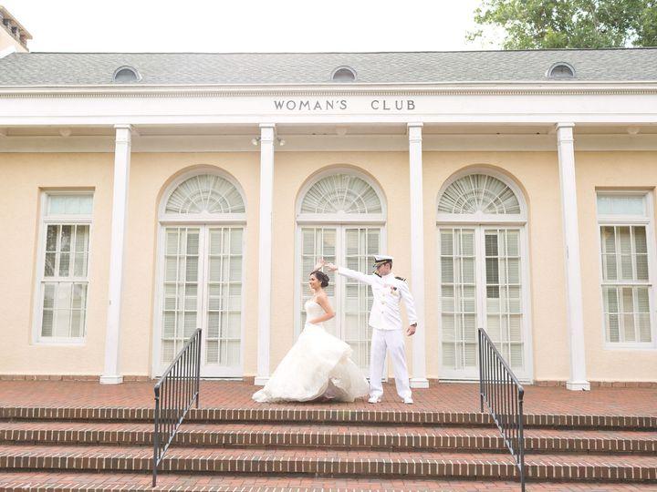 Tmx 1534799052 17d21c72cc1a663c 1534799050 F2d9ab648808bb30 1534799047263 10 SPWedding 2071 Orlando, FL wedding photography