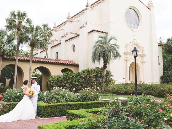Tmx 1534799158 Da68d0058c6a21ed 1534799156 Cf7bdc38fcb1ee41 1534799145901 13 SPWedding 1979 Orlando, FL wedding photography