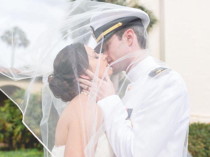 Tmx 1534799159 3e714d11079faf3e 1534799157 078c30975f709951 1534799145905 15 SPWedding 2022 Orlando, FL wedding photography