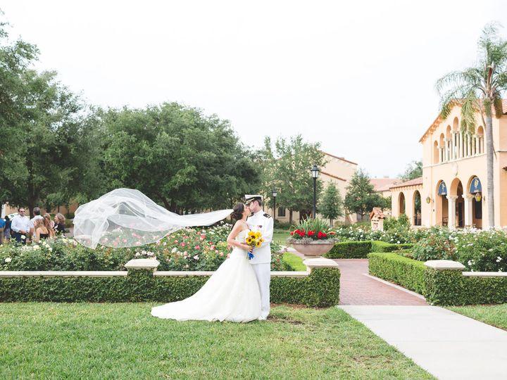 Tmx 1534799159 A54ff1bad0808437 1534799156 F43e4c05603c3042 1534799145902 14 SPWedding 2013 Orlando, FL wedding photography