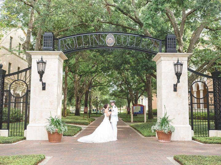 Tmx 1534799160 234b4909831dd242 1534799157 7450cc450b76372f 1534799145907 16 SPWedding 2029 Orlando, FL wedding photography