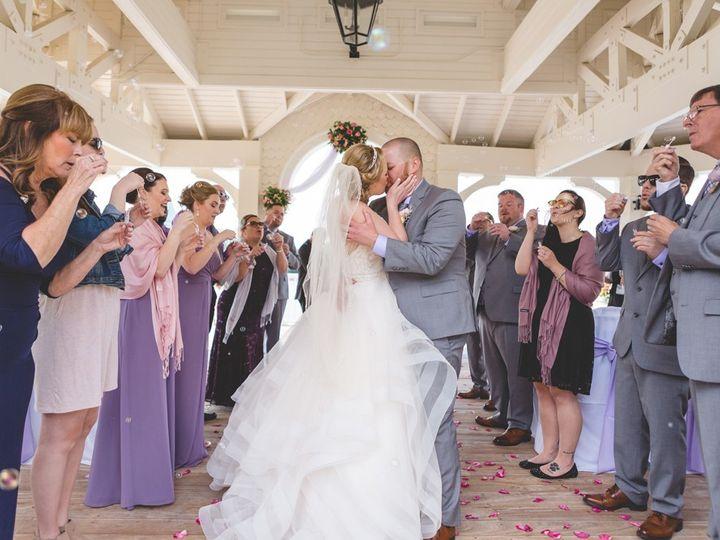 Tmx Disney Wedding Jaime Diorio Photography Orlando Wedding Photographer 10 51 680998 1568400348 Orlando, FL wedding photography