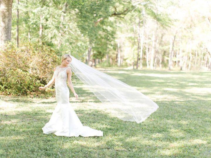 Tmx Disney Wedding Jaime Diorio Photography Orlando Wedding Photographer 2 Barn Wedding 1 51 680998 1568400343 Orlando, FL wedding photography