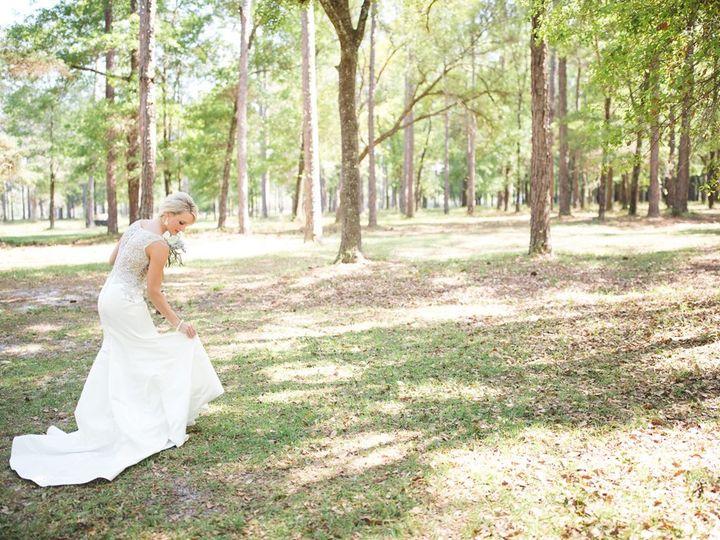 Tmx Disney Wedding Jaime Diorio Photography Orlando Wedding Photographer 2 Barn Wedding 2 51 680998 1568400344 Orlando, FL wedding photography
