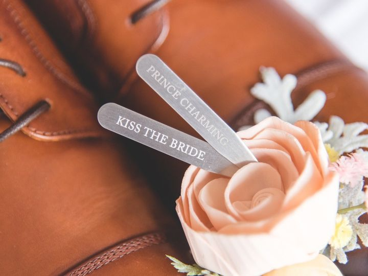 Tmx Disney Wedding Jaime Diorio Photography Orlando Wedding Photographer 4 51 680998 1568400355 Orlando, FL wedding photography