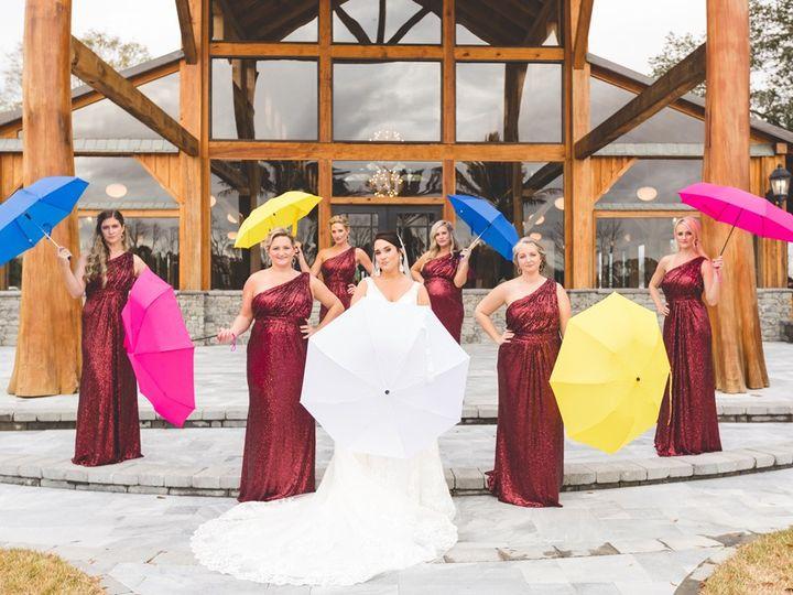 Tmx Disney Wedding Jaime Diorio Photography Orlando Wedding Photographer Barn Wedding 4 51 680998 1568400338 Orlando, FL wedding photography
