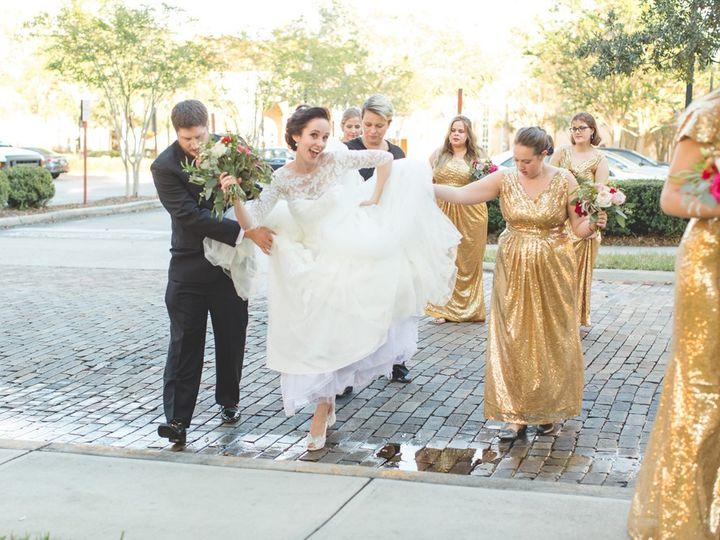 Tmx Disney Wedding Jaime Diorio Photography Orlando Wedding Photographer Rollins College Wedding 3 51 680998 1568400338 Orlando, FL wedding photography