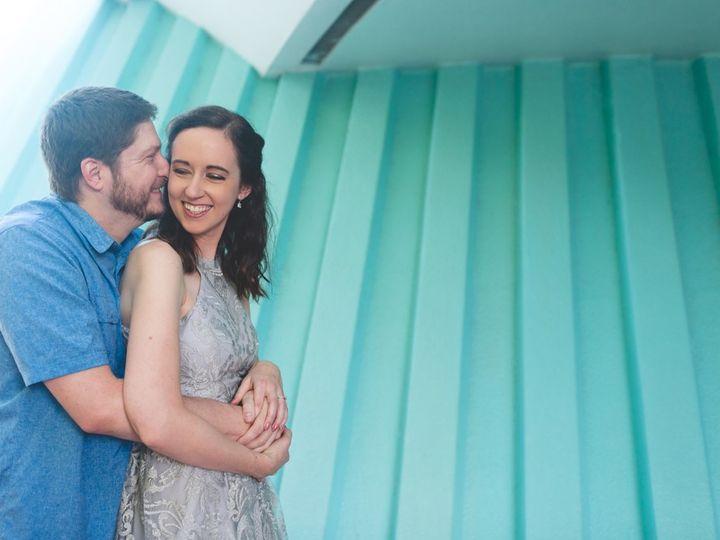 Tmx Disney Wedding Photographer Jaime Diorio Epcot Engagment Session 3 51 680998 1568401237 Orlando, FL wedding photography