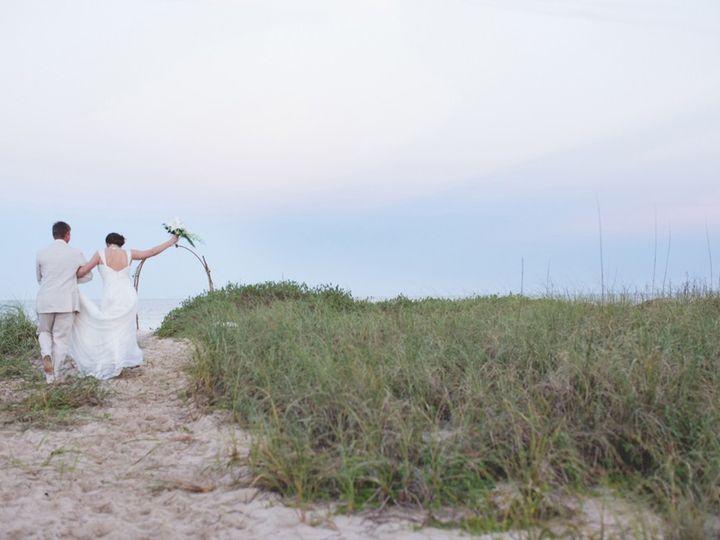 Tmx Jaime Diorio Destination Orlando Wedding Photographer Beach Wedding Photographer Vero Beach Wedding Photographer Intimate Wedding Photographer 51 680998 1568400351 Orlando, FL wedding photography