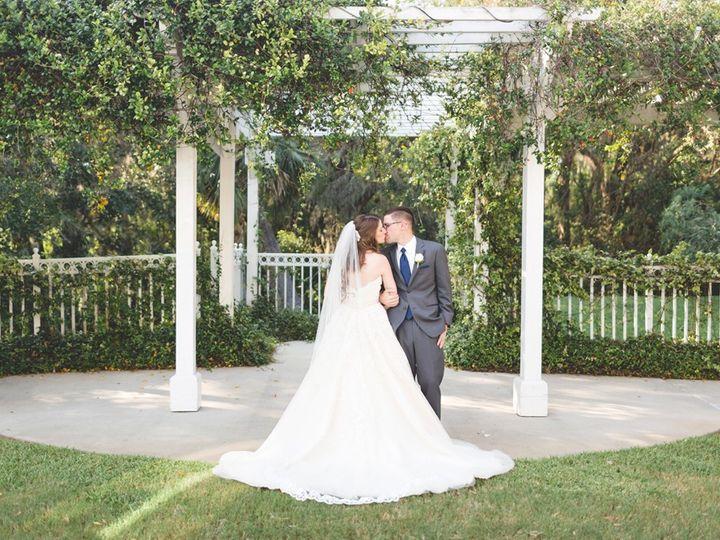 Tmx Jaime Diorio Destination Orlando Wedding Photographer Bride Groom Photo Lake Mary Events Wedding Outdoor Wedding 1500 51 680998 1568400357 Orlando, FL wedding photography