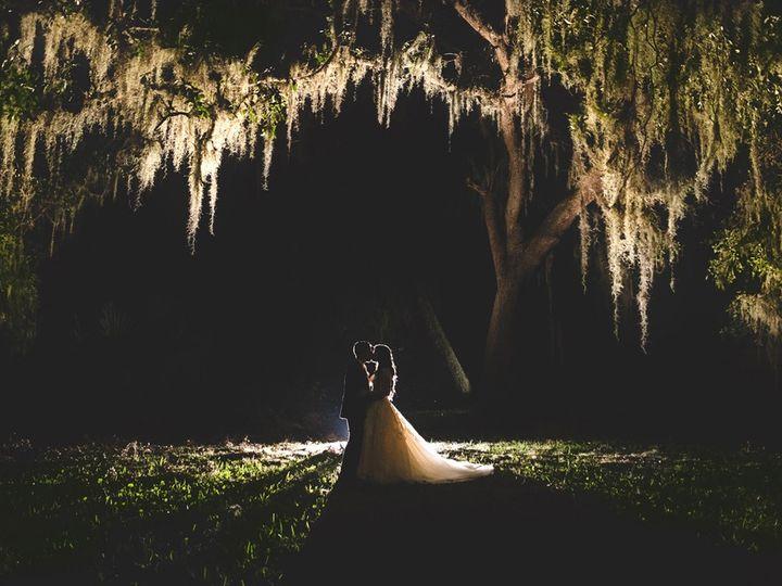 Tmx Jaime Diorio Destination Orlando Wedding Photographer Lake Mary Events Center Outdoor Wedding Disney Wedding Photographer 1620 51 680998 1568400370 Orlando, FL wedding photography