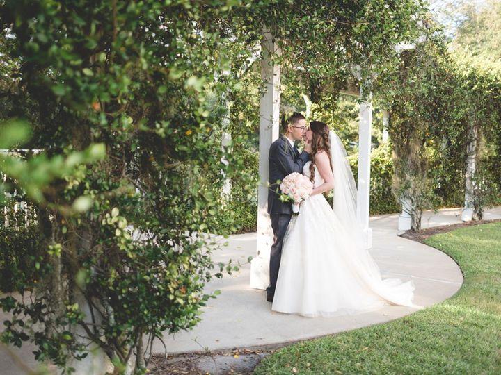 Tmx Jaime Diorio Destination Orlando Wedding Photographer Lake Mary Events Center Outdoor Wedding Disney Wedding Photographer 1621 51 680998 1568400373 Orlando, FL wedding photography