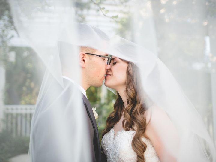 Tmx Jaime Diorio Destination Orlando Wedding Photographer Lake Mary Events Center Outdoor Wedding Disney Wedding Photographer 904 51 680998 1568400384 Orlando, FL wedding photography