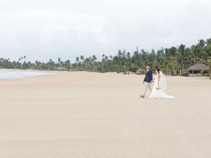 Tmx Jaime Diorio Destination Orlando Wedding Photographer Puerto Rico Wedding Photographer Beach Wedding Bride And Groom Photo 2 51 680998 1568400367 Orlando, FL wedding photography