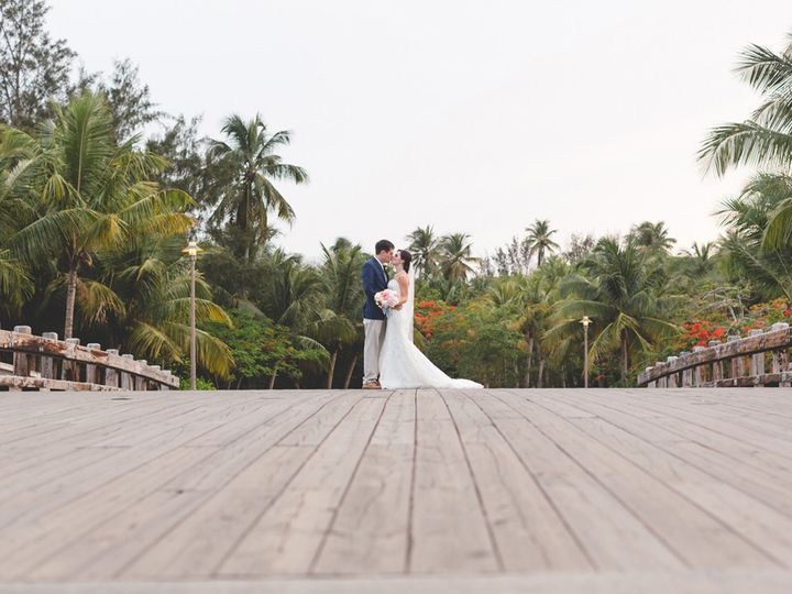 Tmx Jaime Diorio Destination Orlando Wedding Photographer Puerto Rico Wedding Photographer Beach Wedding Bride And Groom Photo 51 680998 1568400366 Orlando, FL wedding photography