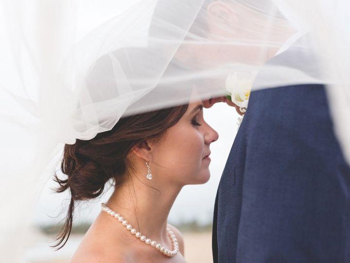 Tmx Jaime Diorio Destination Orlando Wedding Photographer Puerto Rico Wedding Photographer Beach Wedding Photographer 51 680998 1568400380 Orlando, FL wedding photography