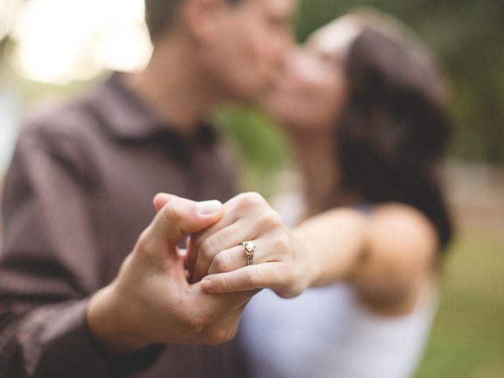 Tmx Jaime Diorio Disney Engagement Photos Engagement Ring 1 51 680998 1568401254 Orlando, FL wedding photography