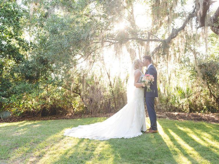 Tmx Jaime Diorio Photography Orlando Wedding Photographer Outdoor Wedding Photography 1 51 680998 1568400386 Orlando, FL wedding photography