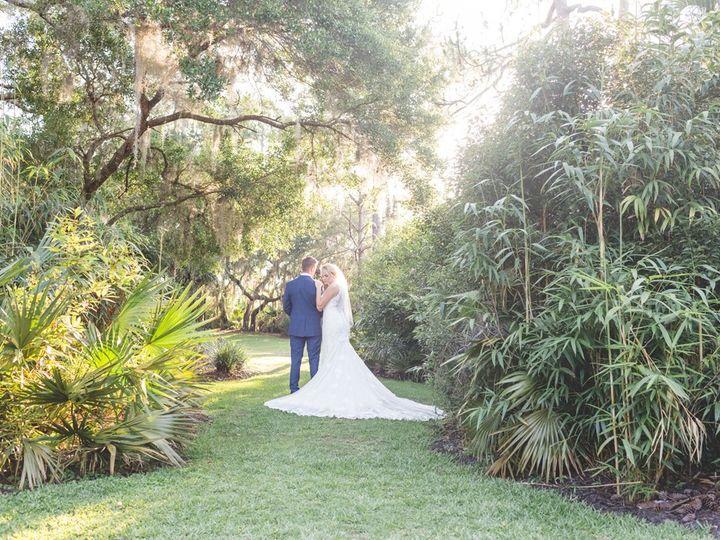 Tmx Jaime Diorio Photography Orlando Wedding Photographer Outdoor Wedding Photography 3 51 680998 1568400371 Orlando, FL wedding photography