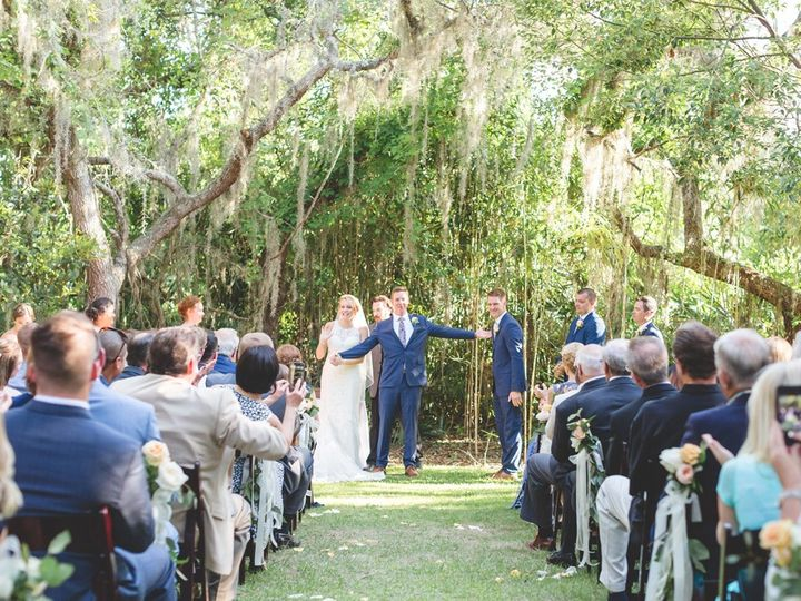 Tmx Jaime Diorio Photography Orlando Wedding Photographer Outdoor Wedding Photography 51 680998 1568400372 Orlando, FL wedding photography