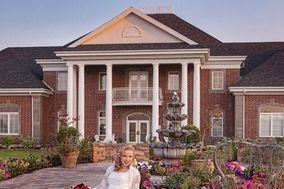 Magnolia Grove Reception Center