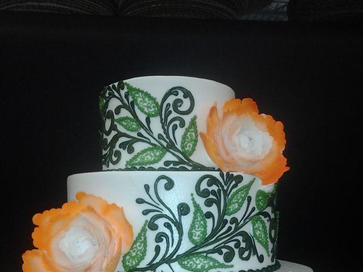Tmx 20150715 103856 51 31998 157927740787476 Portland, OR wedding cake