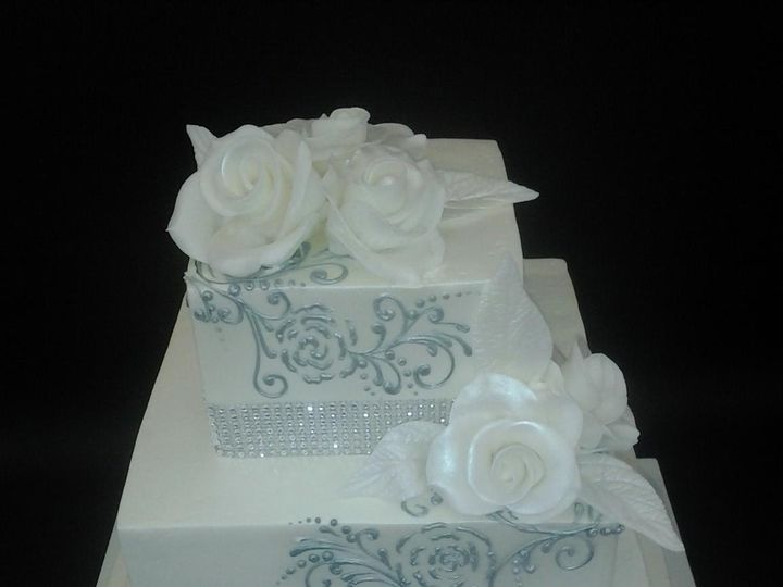 Tmx 20150716 131336 51 31998 157927747387753 Portland, OR wedding cake