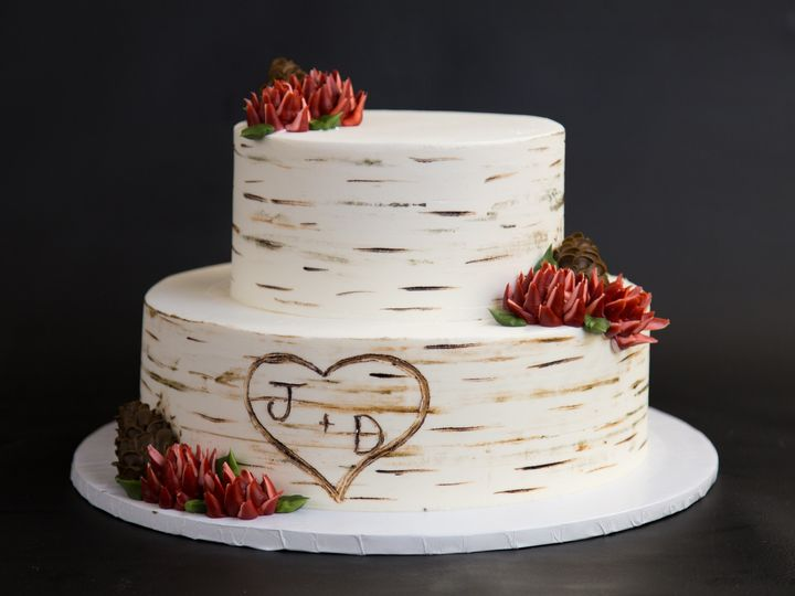 Tmx Egp Small 1547 51 31998 157927717771484 Portland, OR wedding cake
