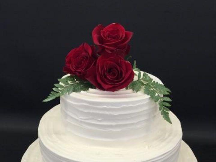 Tmx Horizontal Texture 51 31998 157927810114845 Portland, OR wedding cake