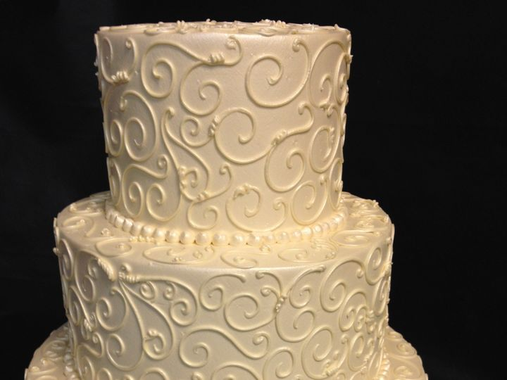 Tmx Img 2429 51 31998 157927823579341 Portland, OR wedding cake
