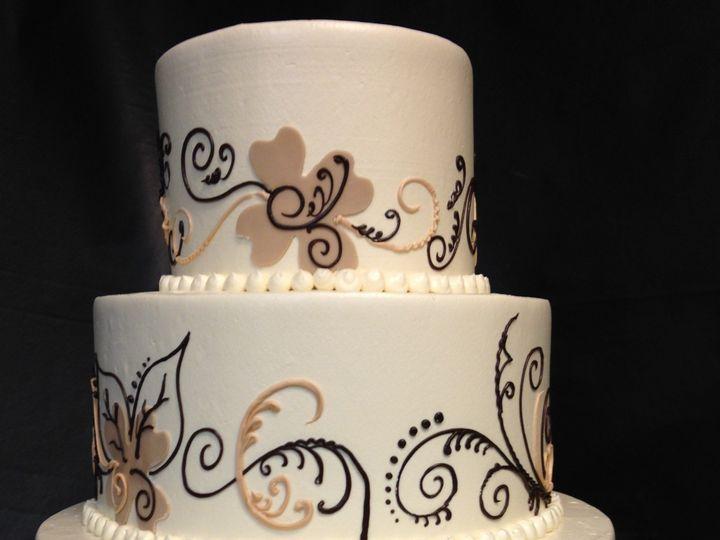 Tmx Img 2571 51 31998 157927807187836 Portland, OR wedding cake
