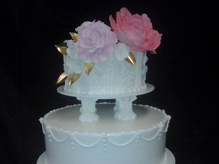 Tmx Img 3015 51 31998 157927749876974 Portland, OR wedding cake
