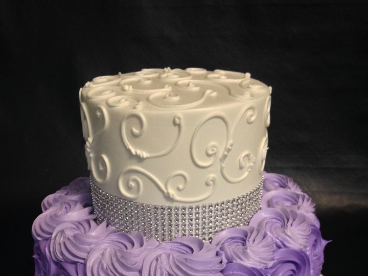 Tmx Img 3248 51 31998 157927812643114 Portland, OR wedding cake