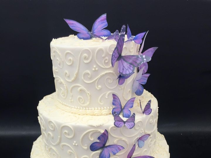 Tmx Img 5903 51 31998 157927720522951 Portland, OR wedding cake