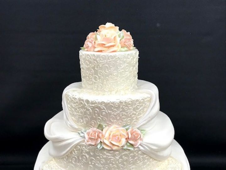 Tmx Img 6482 51 31998 157901734545683 Portland, OR wedding cake