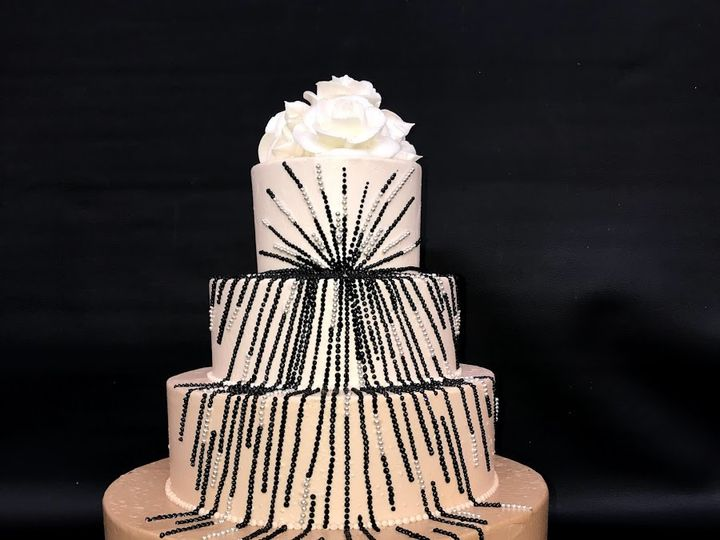 Tmx Tan 51 31998 157901726684440 Portland, OR wedding cake