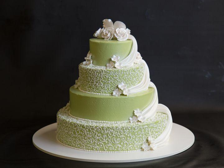 Tmx Wedding Scroll 51 31998 157927731136721 Portland, OR wedding cake