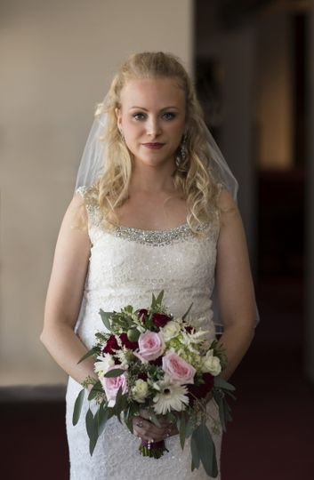 bridegroom 062