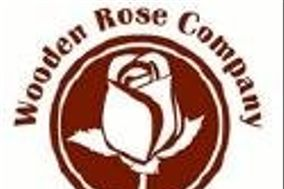 Wooden Rose Company LLC
