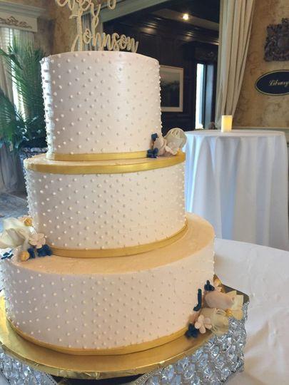 johnson wedding castle 51 671998