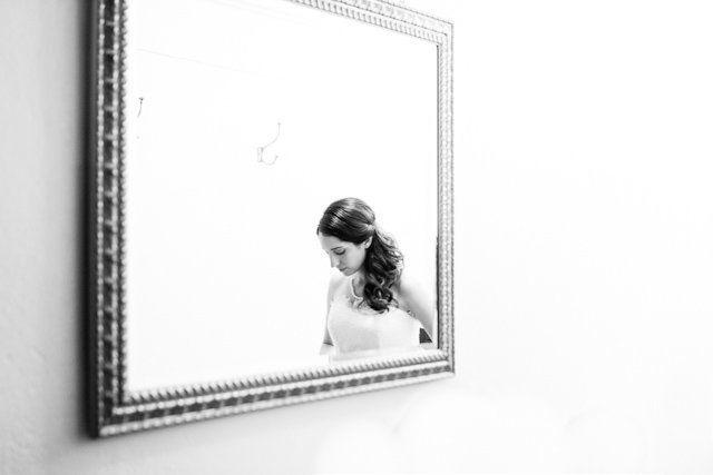 Robyn Navarro Photography