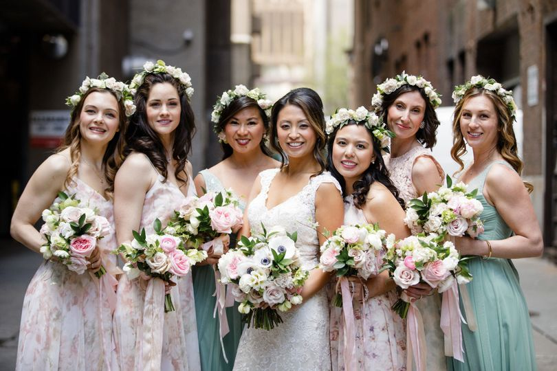 2f5c37c50a7dd215 1514591757841 bridalparty 6048
