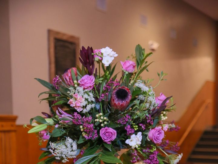 Tmx  005 51 991998 1558754795 Waukesha, WI wedding venue