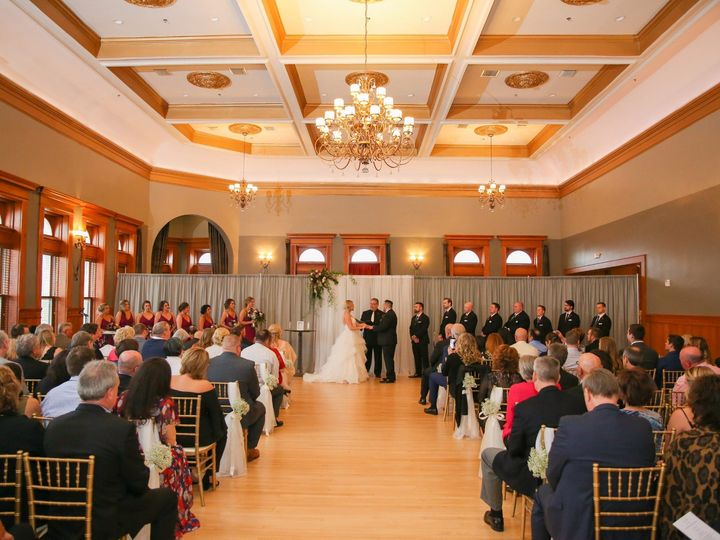 Tmx  022 51 991998 1558754795 Waukesha, WI wedding venue