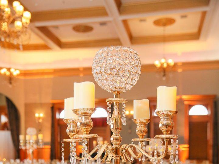 Tmx  041 51 991998 1558754796 Waukesha, WI wedding venue