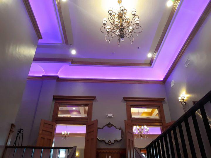 Tmx 20181027 154554 084 51 991998 Waukesha, WI wedding venue