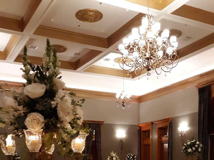 Tmx 20181124 183430 51 991998 Waukesha, WI wedding venue