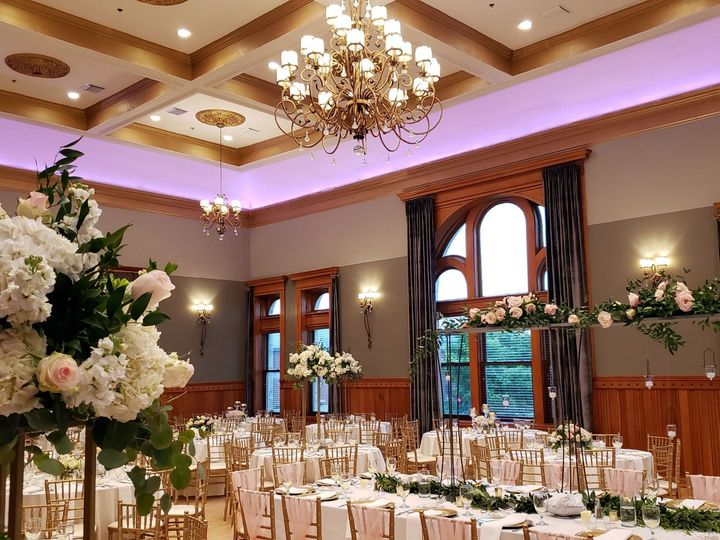 Tmx 20190601 162813 51 991998 1566874330 Waukesha, WI wedding venue