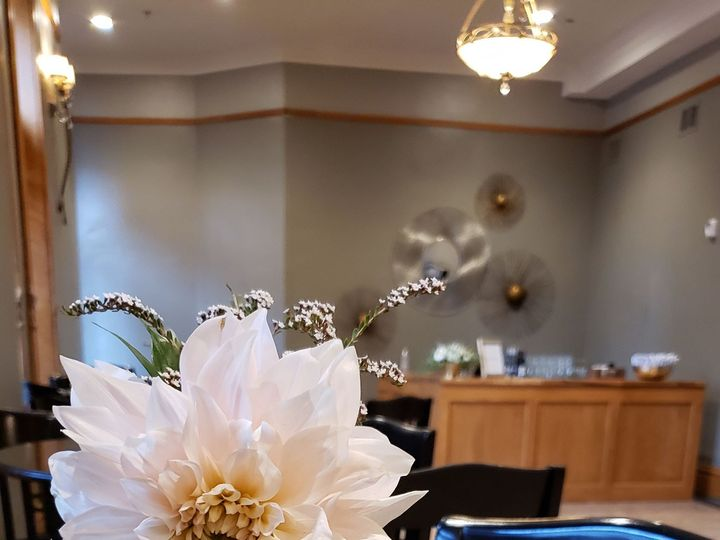 Tmx 20190803 151754 51 991998 1566874270 Waukesha, WI wedding venue